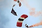 Red Devils - Farnborough 2006 (2531245047).jpg