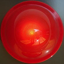 Red Emergency Light.jpg