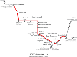 Red Line Map.png
