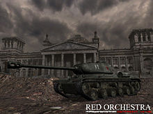 Red Orchestra Stag.jpg