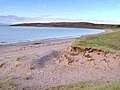 Red Point Beach South - geograph.org.uk - 1220322.jpg
