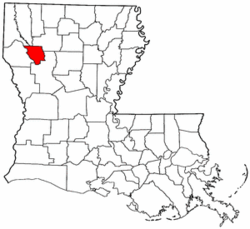 Red River Parish Louisiana.png