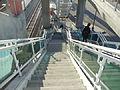 Redondo Beach Metro Green Line Station 2.JPG