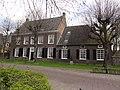 Reek (Landerd) Rijksmonument 33063 en 33064 huis orgelbouwers Smits.JPG