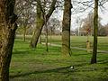Regent's Park - geograph.org.uk - 366913.jpg