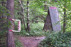 Regetow outhouse01.jpg