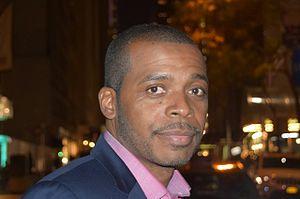 Reggie Middleton in NYC.JPG