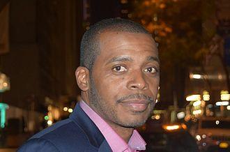 Reggie Middleton, CEO, Veritaseum