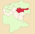 Regiao-norte-jundiai.png