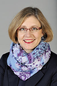 Regina Kopp-Herr (Martin Rulsch) 1.jpg