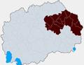 Region Iztochen.png