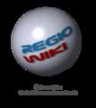 Regiowiki-logo Vorschlag.png