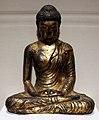 Regno dali, amithaba, 1050 ca, dallo yunnan.jpg