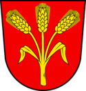 Reichsabtei Roggenburg coat of arms.png