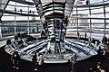 Reichstag Dome, Berlin (Ank Kumar, Infosys Ltd) 01.jpg