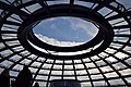 Reichstag Dome designed by the architect Norman Foster, Berlin (Ank Kumar) 03.jpg