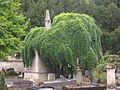 Reims - cimetière du Nord (16).JPG