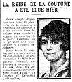 Reine de la couture 1920.jpg