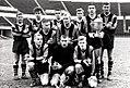 Reipas Lahti cup winners 1964.jpg
