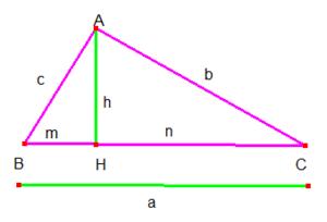 Relações métricas no triangulo retangulo.png
