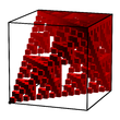 Relation 1001 0111 (cubic matrix).png
