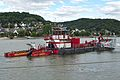 Remagen-Kripp Löschboot RPL 7 Heck.jpg