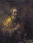 Rembrandt Harmensz. van Rijn 061.jpg