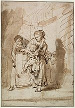 Rembrandt The Naughty Child.jpg