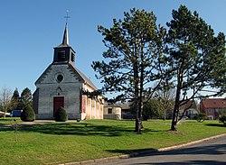 Remiencourt église 1.jpg