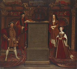 lost painting by Hans Holbein the Younger