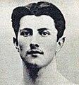 René Widmer, né en 1879, champion de France du 400 mètres en 1897 et 1898.jpg