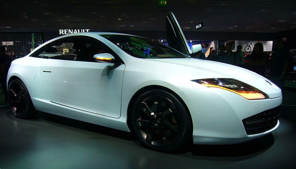 Filerenault Laguna Coupe Concept Front Quarterg Wikimedia