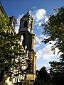 Rennes.. Notre-Dame-en-Saint-Melaine.jpg