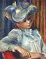 Renoir - woman-in-a-hat-1895.jpg!PinterestLarge.jpg