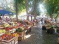 Repúblika Srpska - Trebinje - Mercado (32789435933).jpg