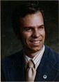 Representative Earl Tilly.jpg