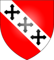 Reresby Coat of Arms.png