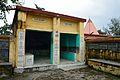 Rest Room - Jadu Nath Hati Smasana - Sankrail - Howrah - 2013-08-11 1355.JPG