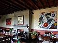 Restaurante Casa Rivera.jpg