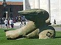 Resting Angel in Pisa.jpg