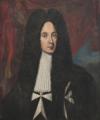 Retrato de Frei António Manuel de Vilhena, 66.º Grão-Mestre da Ordem de Malta.png