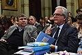Reunión plenaria de comisiones por IVE 23.jpg