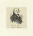 Reverend Mason L. Weems (NYPL Hades-255665-EM12172).tiff