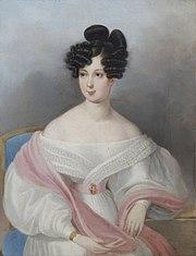 File:Rhédey Klaudia Hohenstein 1812 1841.jpg