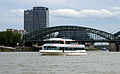 RheinCargo (ship, 2001) 026.JPG