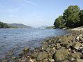 Rhein Unkel.jpg