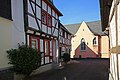 Rheinbreitbach Grosser Büchel 5-7.jpg