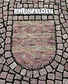 Rheinfelden Shield.jpg