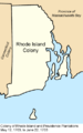Rhode Island 1703-05 to 1703-06.png