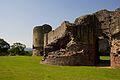 Rhuddlan Castle 13.jpg